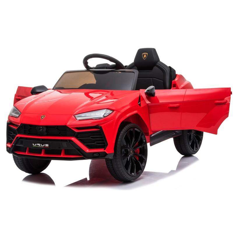 lamborghini-urus-12v-coches-electricos-para-ninos-rojo