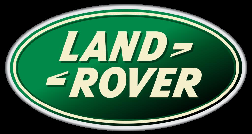 logotipo-land-rover-coches-todoterreno