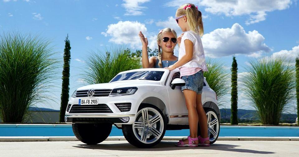 que-coche-electrico-para-niños-es-mejor-para-mi-hijo-hija