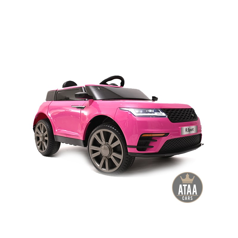 r-sport-12v-coche-electrico-para-ninos-ataa-cars-rosa