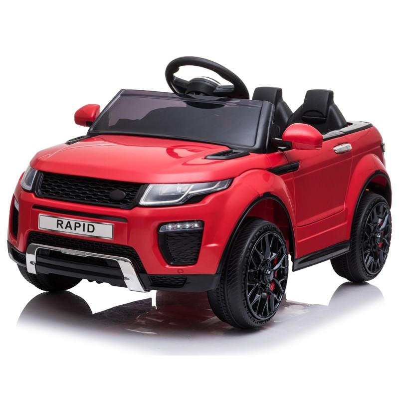 range-rapid-12v-coche-electrico-para-ninos-con-mando-ataa-cars-rojo2