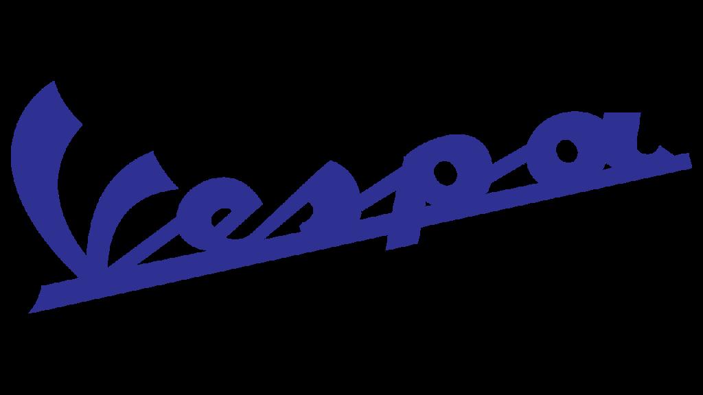 logo-vespa-piaggio-motos