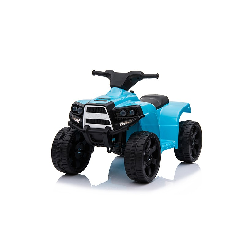 mini-quad-electrico-6v-para-ninos-ataa-azul