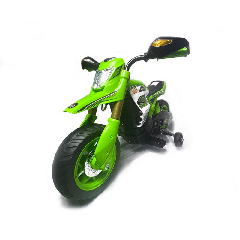 moto-ataa-enduro-ataa-verde-moto-electrica-para-ninos