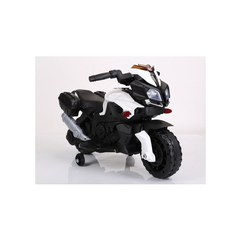 moto-naked-ataa-cars-6v-moto-electrica-para-ninos