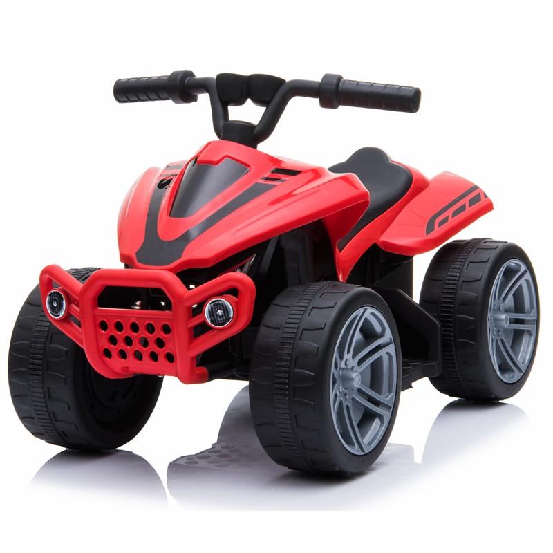 quad-eectrico-para-ninos-ataa-little-ataa-6v-rojo