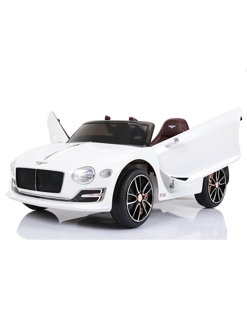 bentley-exp12-12v-coche-a-bateria-para-ninos-coches-electricos-para-ninos-blanco