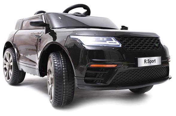 r-sport-12v-coche-electrico-para-ninos-ataa-cars-negro