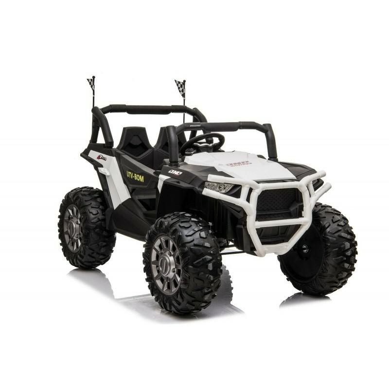 ataa-max-buggy-utv-4x4-biplaza-bateria-12-blanco