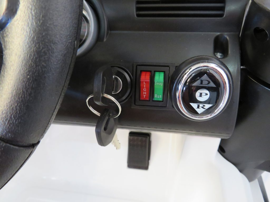 coches-electricos-para-ninos-con-funcion-rocking-mecedora-bateria-12v