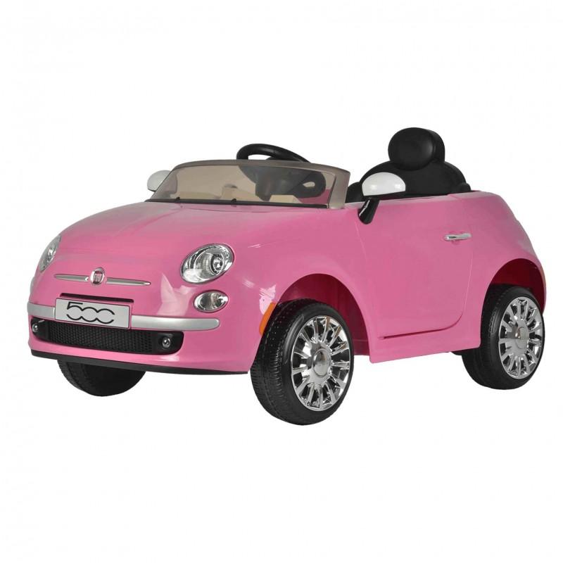 ataa-cars-fiat-500-12v-coche-electrico-para-ninas-rosa