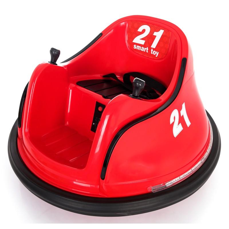 auto-de-choques-autogiro-electrico-coches-6v-rojo