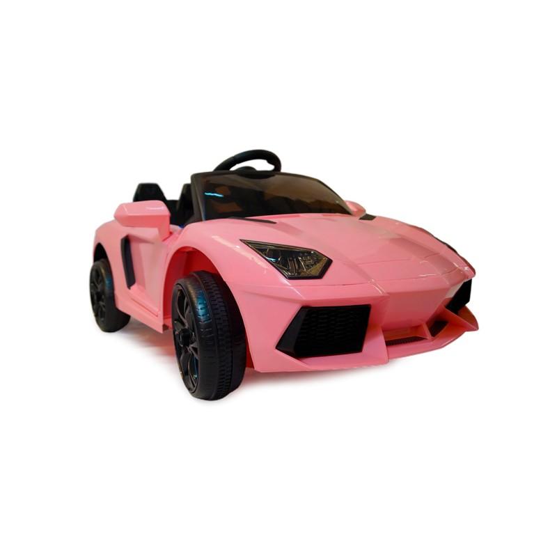 coche-electrico-para-ninos-ataa-cars-super-deportivo-12v-con-mando-rosa