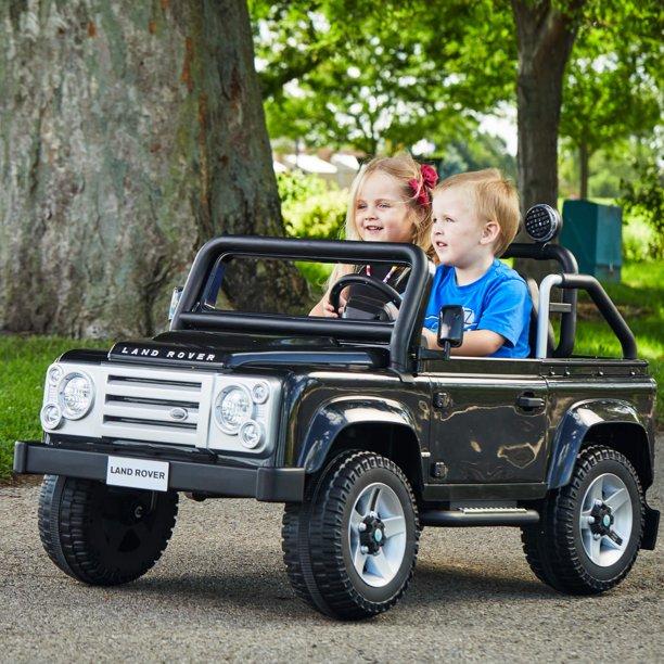 coches-eléctricos-para-niños-consejos-para-escoger-el-mejor-coche-infantil