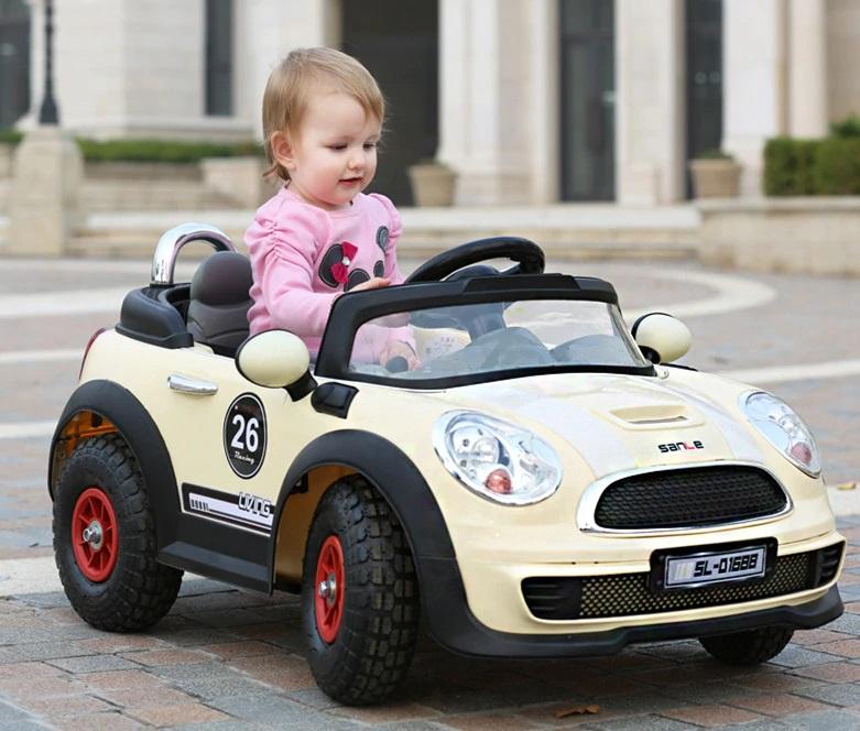 coches-eléctricos-para-niños-consejos-para-escoger-el-mejor-coche-infantil2