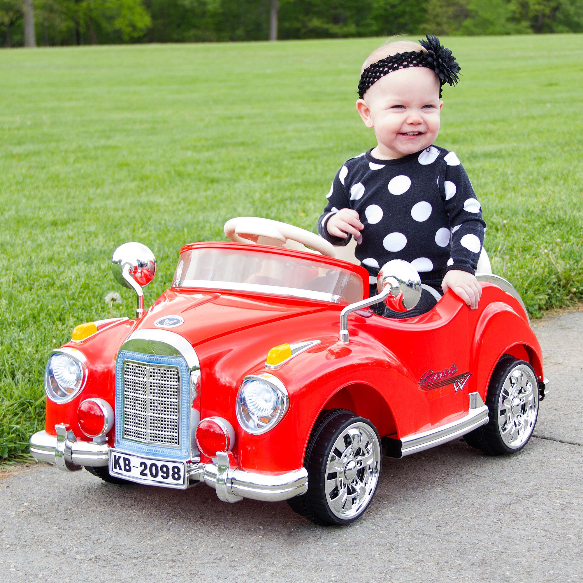 coches-eléctricos-para-niños-consejos-para-escoger-el-mejor-coche-infantil3