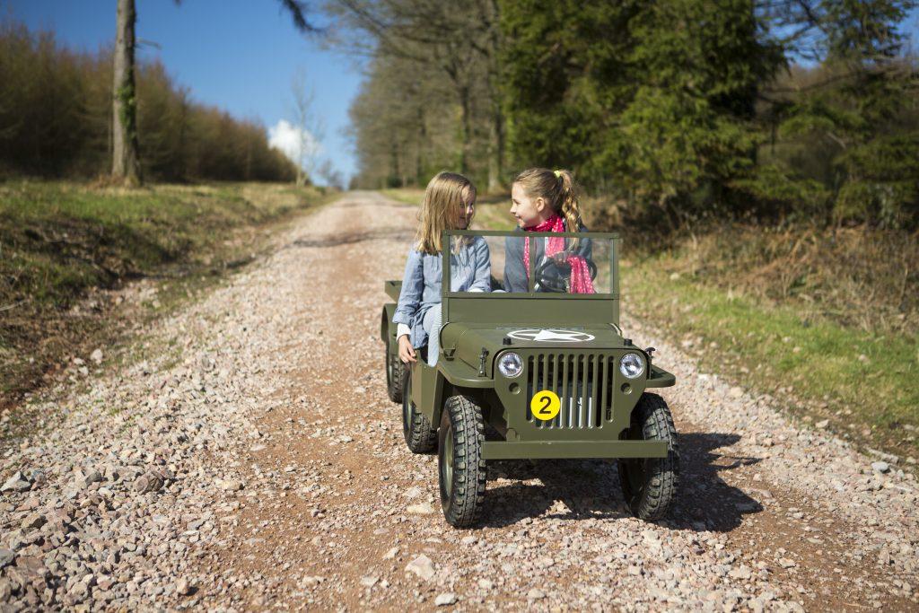 coches-electricos-para-ninos2