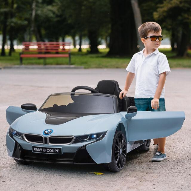coches-electricos-para-ninos3