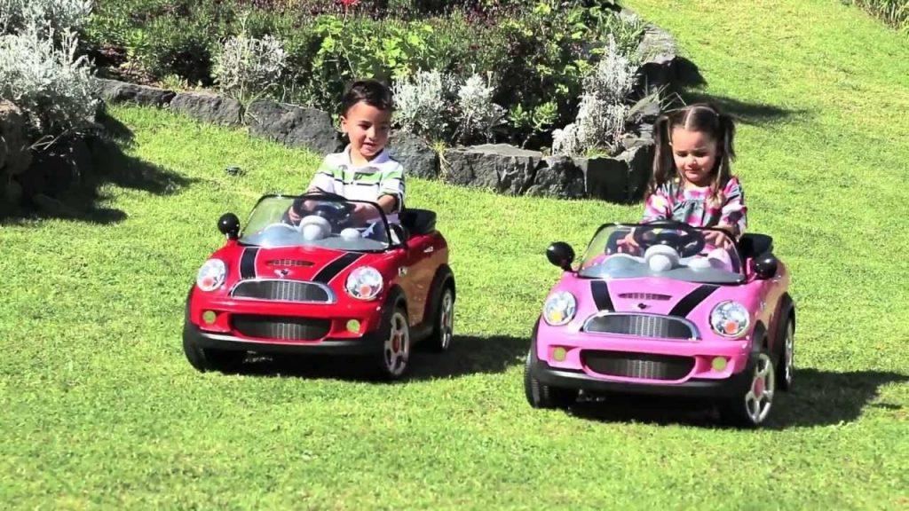coches-ninos-coches-electricos-para-ninos-6v-12v