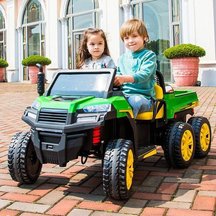 coches-ninos-coches-electricos-para-ninos-6v-12v-24v