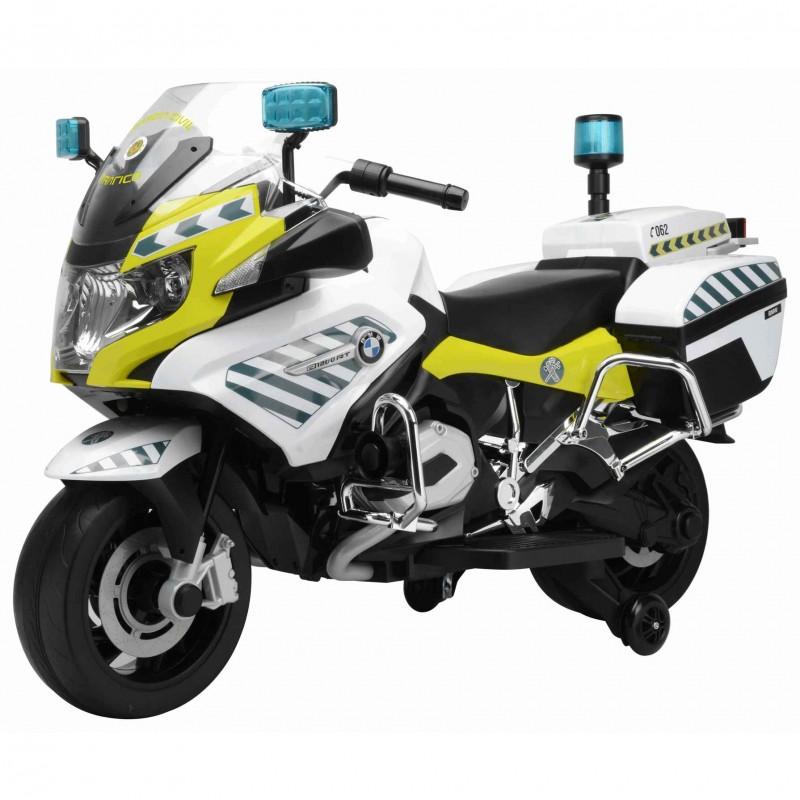 moto-ataa-moto-de-guardia-civil-de-trafico-12v-bmw-r1200-ataacars-biplaza