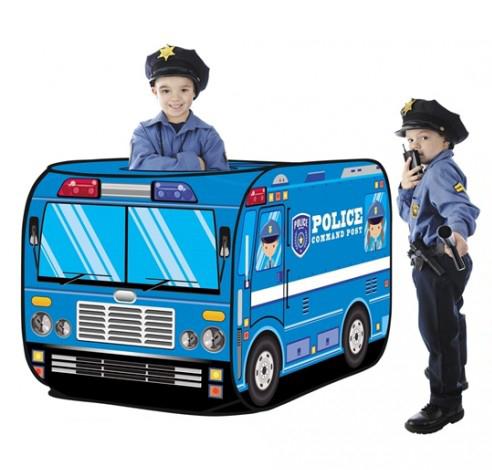 tienda-de-comapana-de-policia-con-bolas-ataatoys