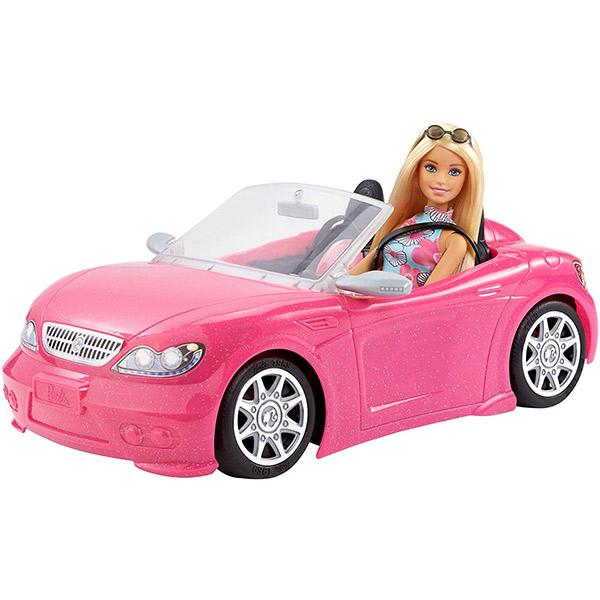 coche-de-la-barbie-rosa