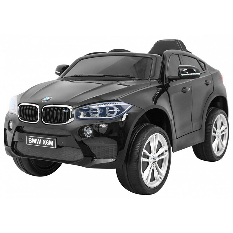 coche-electrico-para-ninos-bmw-x6m-bateria-12v-ataa-negro