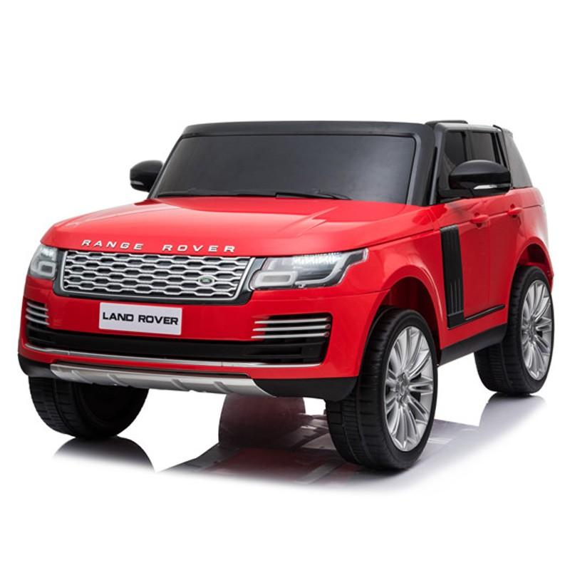 land-rover-range-rover-sport-24v-coche-electrico-para-ninos-biplaza-rojo