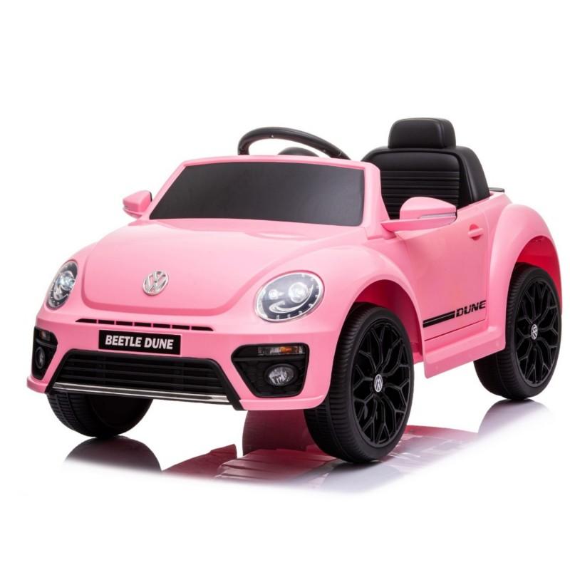 volkswagen-beetle-dune-12v-coche-electrico-para-ninos-con-mando- rosa