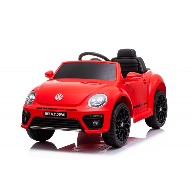 volkswagen-beetle-dune-12v-coche-electrico-para-ninos-con-mando